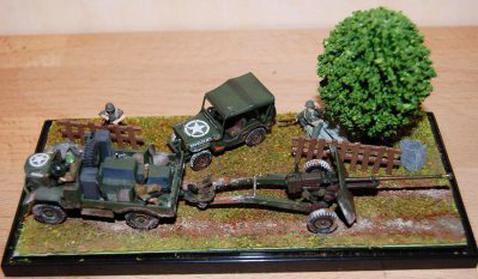 maquettes militaires 1 72 d'occasion
