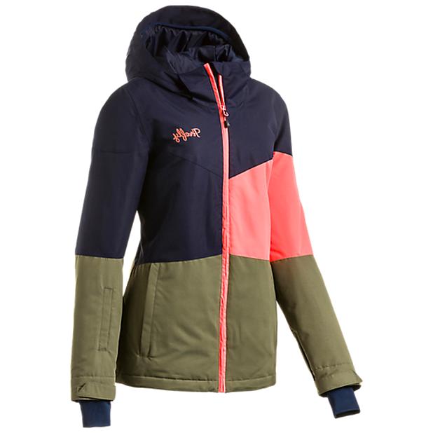 Veste Ski Firefly d'occasion | Plus que 3 à 60%