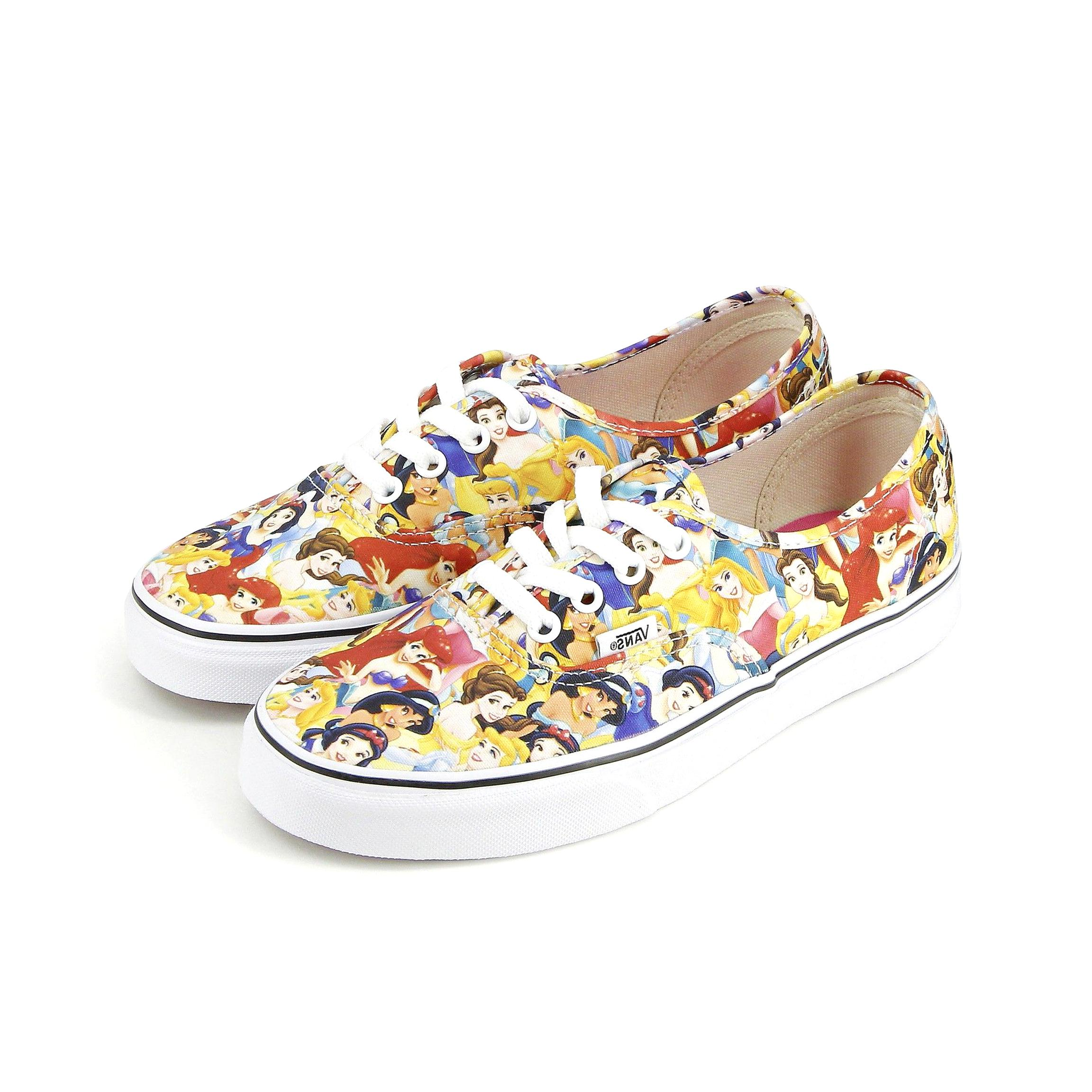 chaussure disney d'occasion