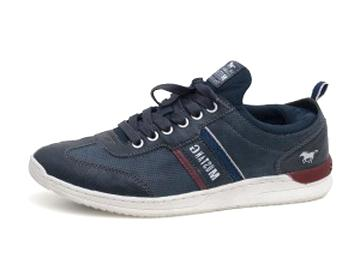 mustang shoes d'occasion