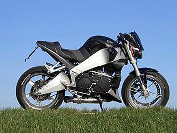 Moto Kit court Levier dembrayage et levier de frein pour Buell XB12XT XB12X XB9
