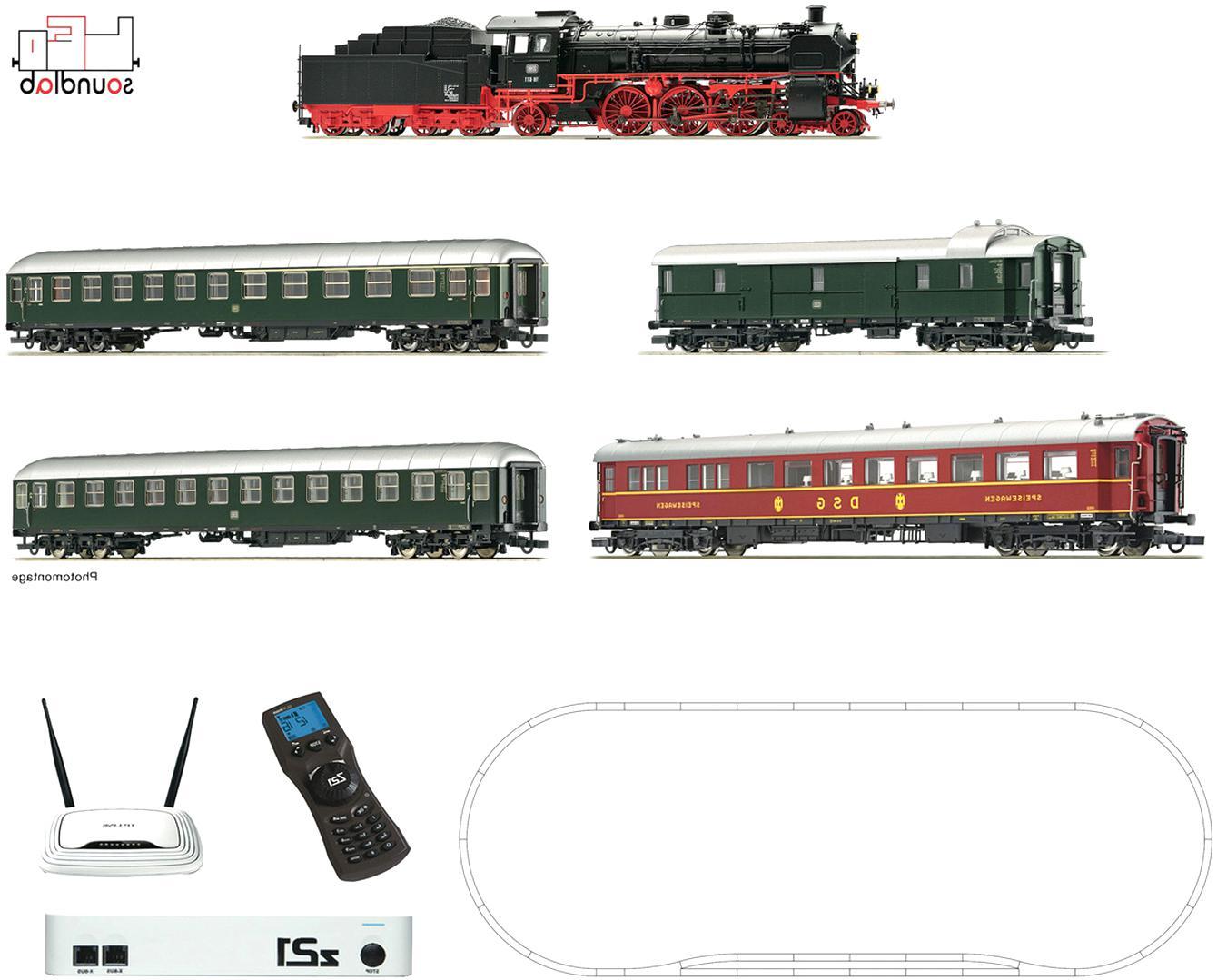 para locomotoras m KL scheibenkollektormotor a Esu 64631 LokPilot v4 remodelación 8pol.st