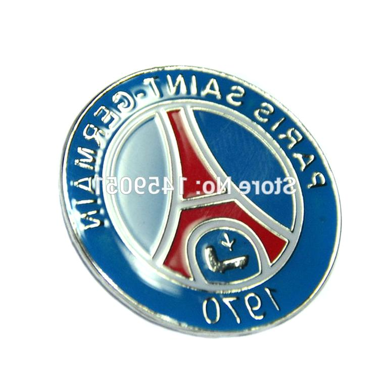 pin s psg d'occasion