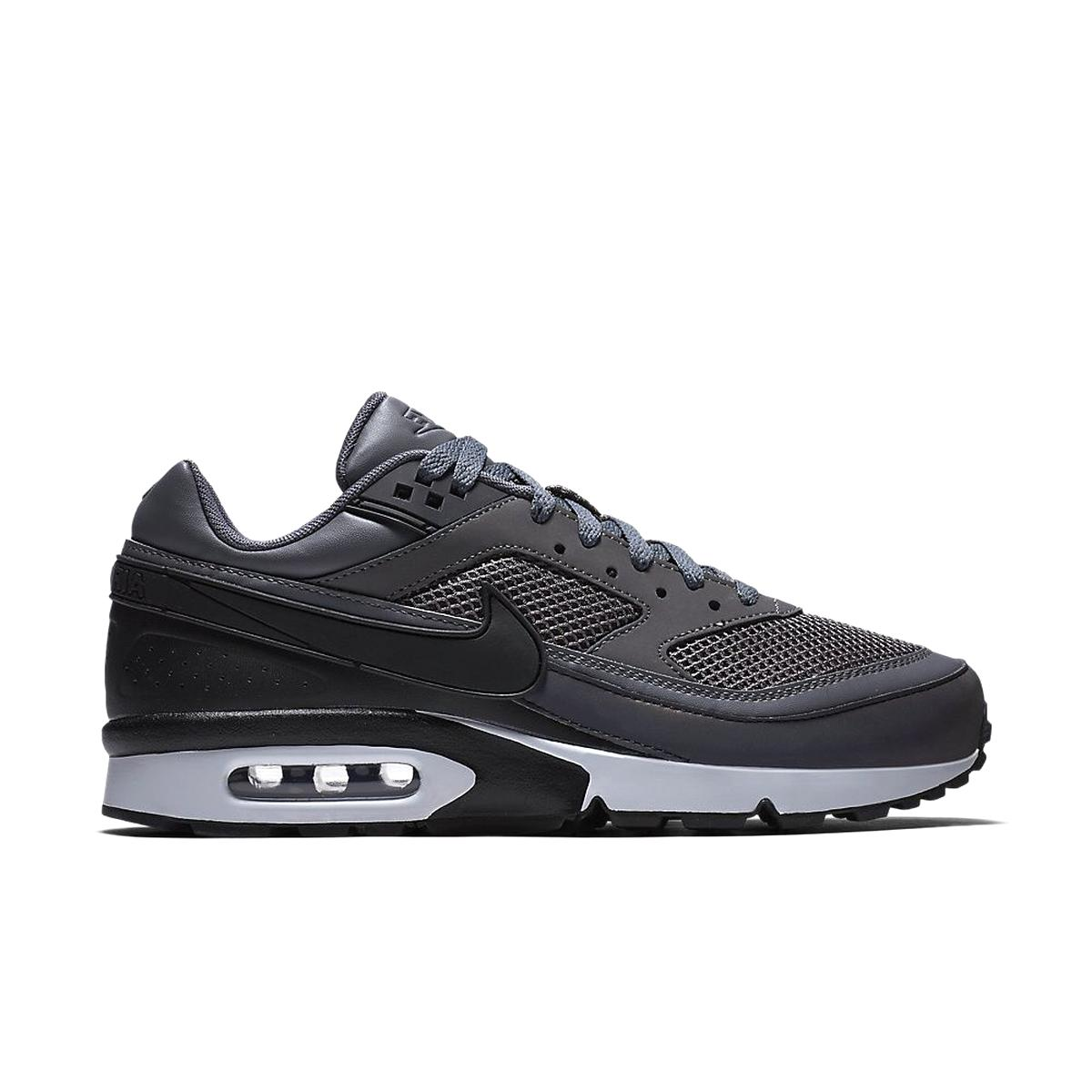 air max classic bw d'occasion