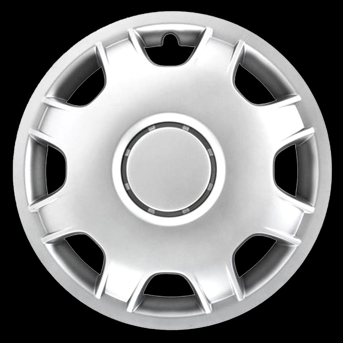 enjoliveur roue ford d'occasion