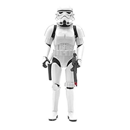 figurine star wars parlante d'occasion