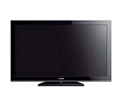 sony tv 46 d'occasion