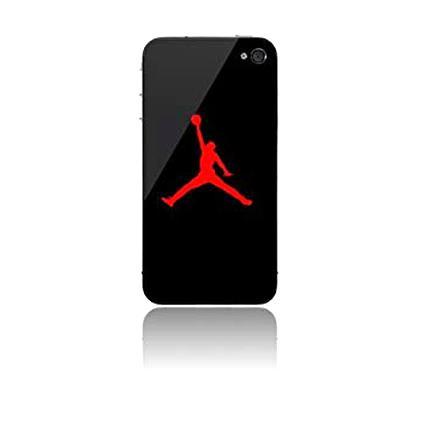 coque iphone 4 jordan d'occasion