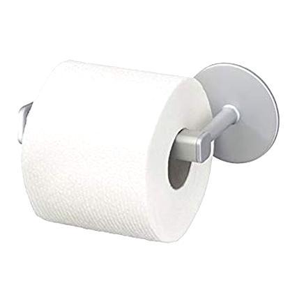 Derouleur Papier Doccasion Plus Que 2 à 60