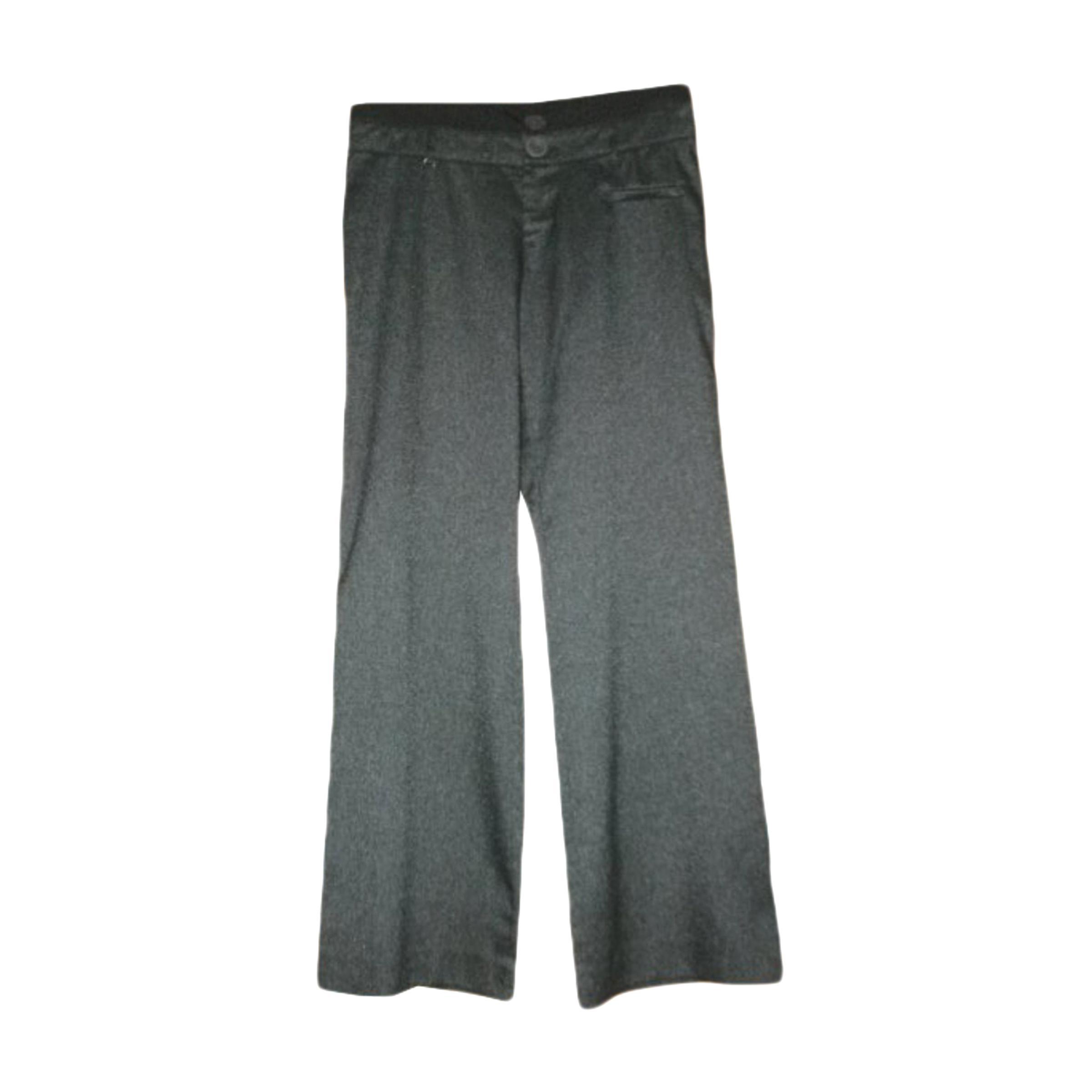 pantalon cop copine 40 d'occasion