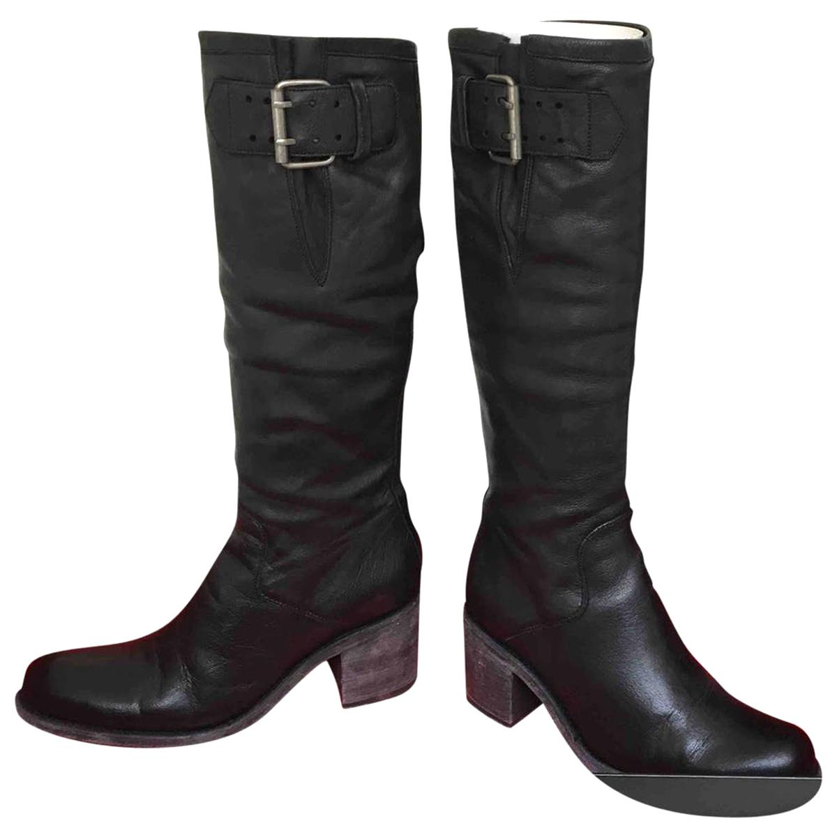 Free Lance 37 Lance Boots Free d'occasion 37 Boots J1lcF3TK