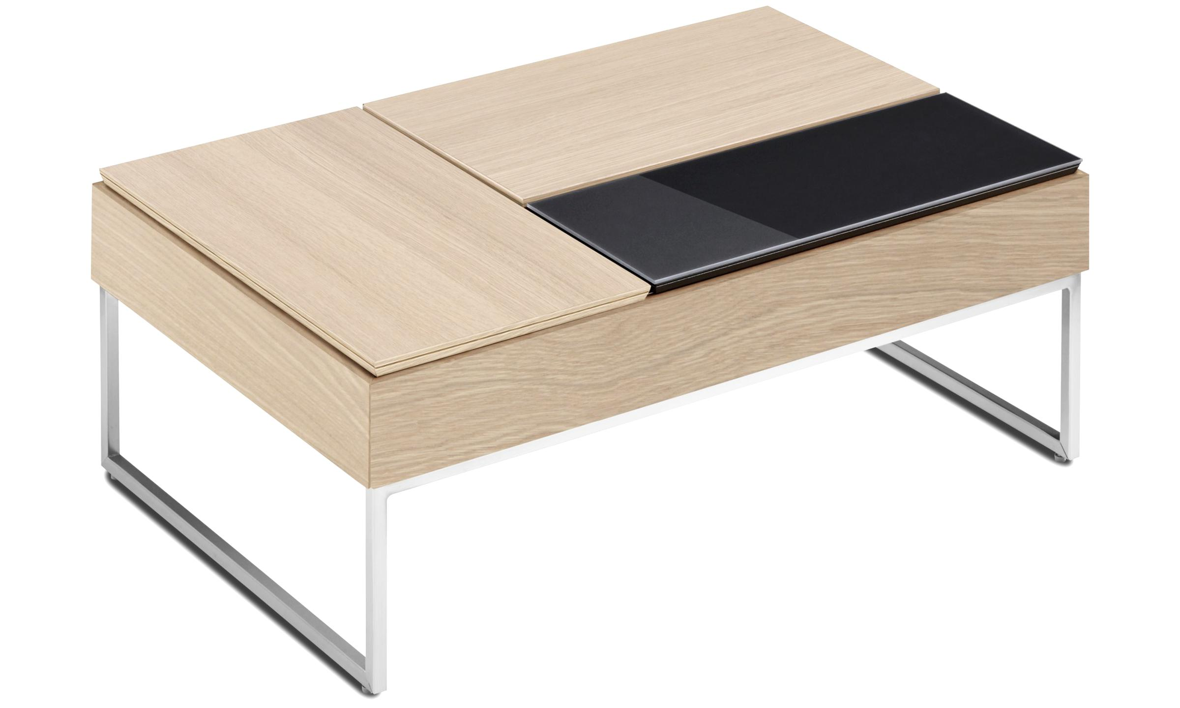 Table Basse Bo Concept D Occasion