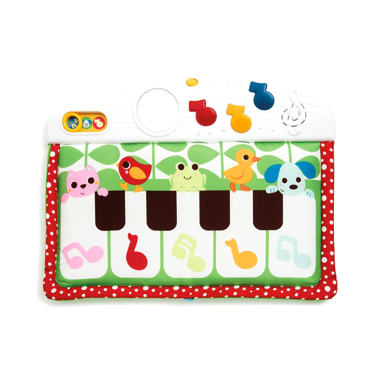 piano eveil bebe d'occasion
