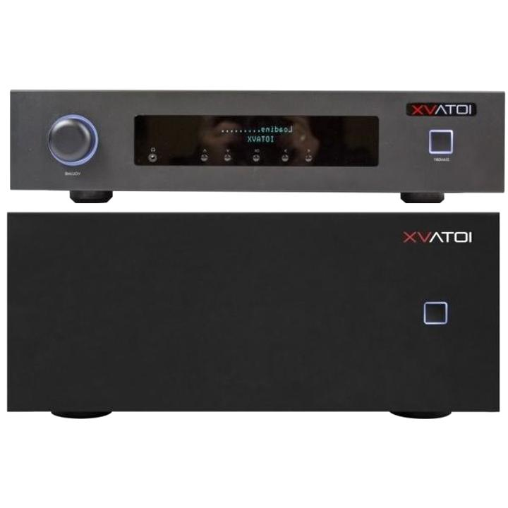 ampli home cinema 7 1 d'occasion