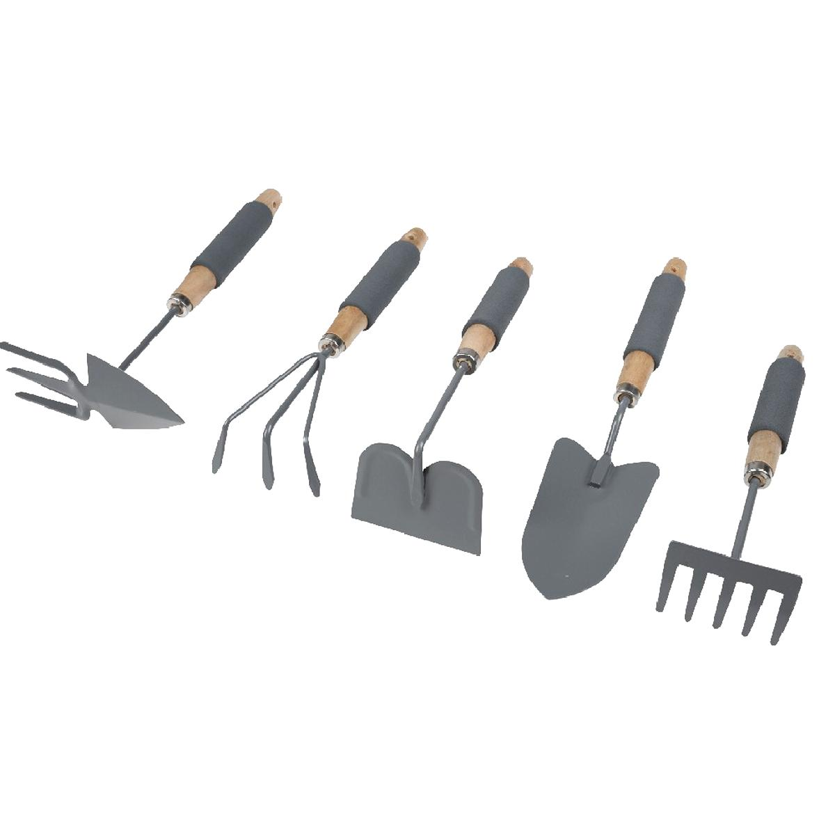 outils jardinage d'occasion