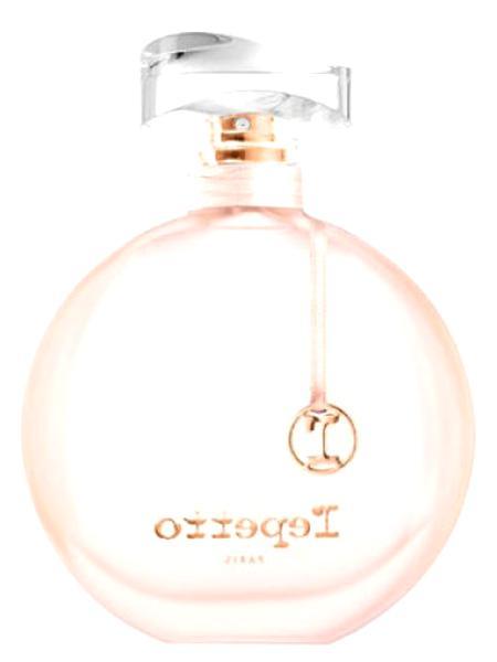 parfum repetto d'occasion