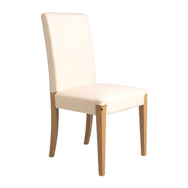 Chaise Ikea Henriksdal d'occasion