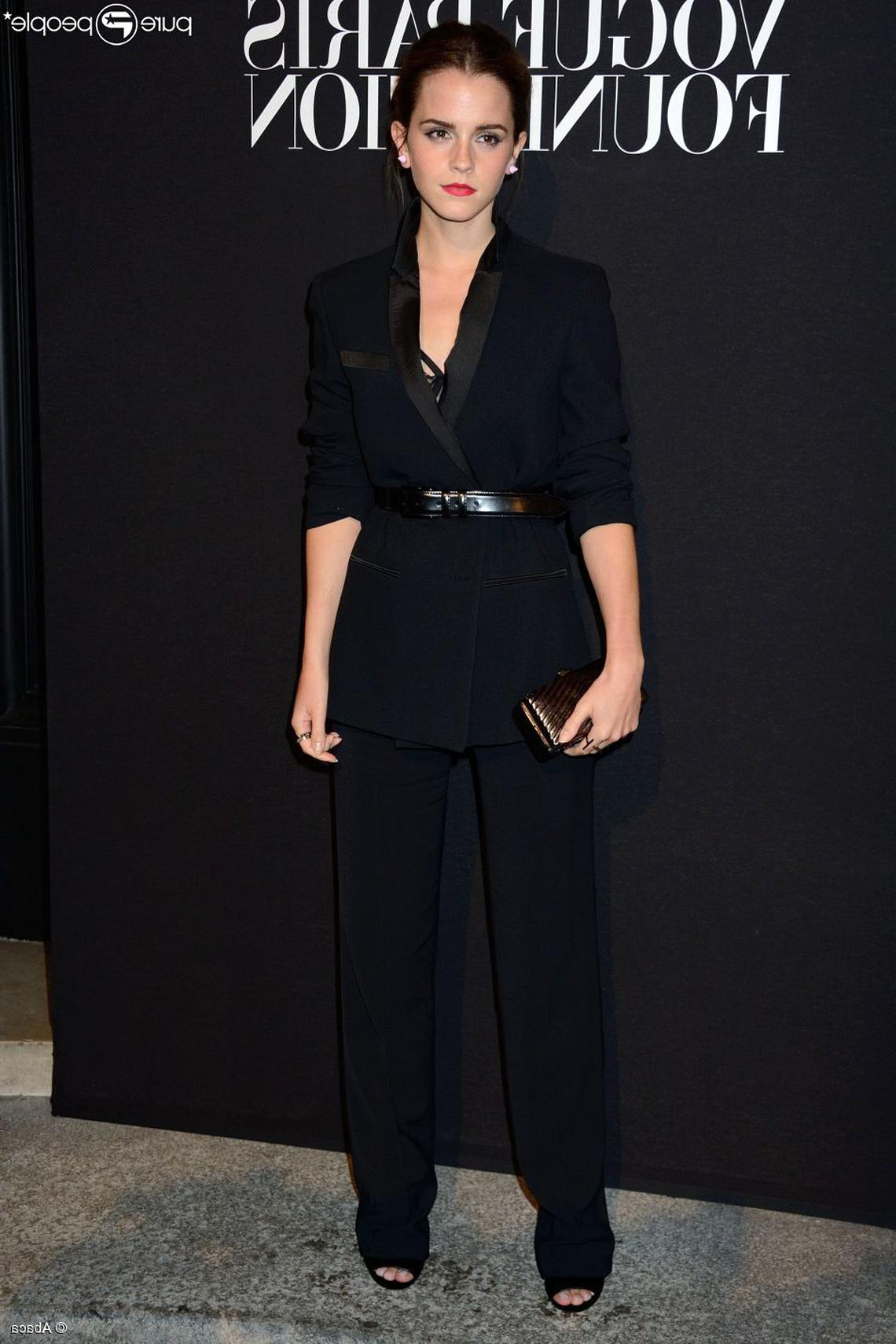 tailleur givenchy d'occasion