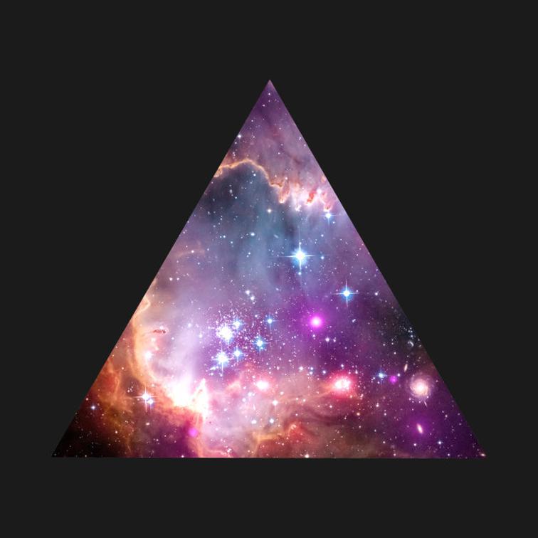 triangle galaxy d'occasion