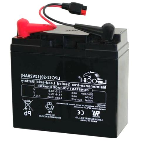 batterie lithium golf d'occasion