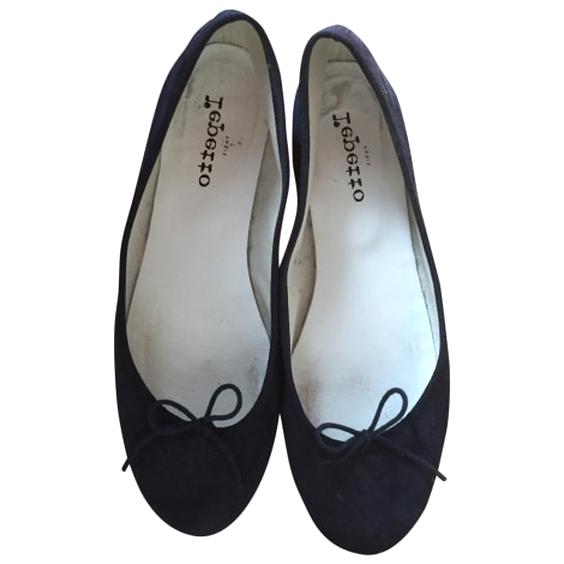 repetto 40 d'occasion