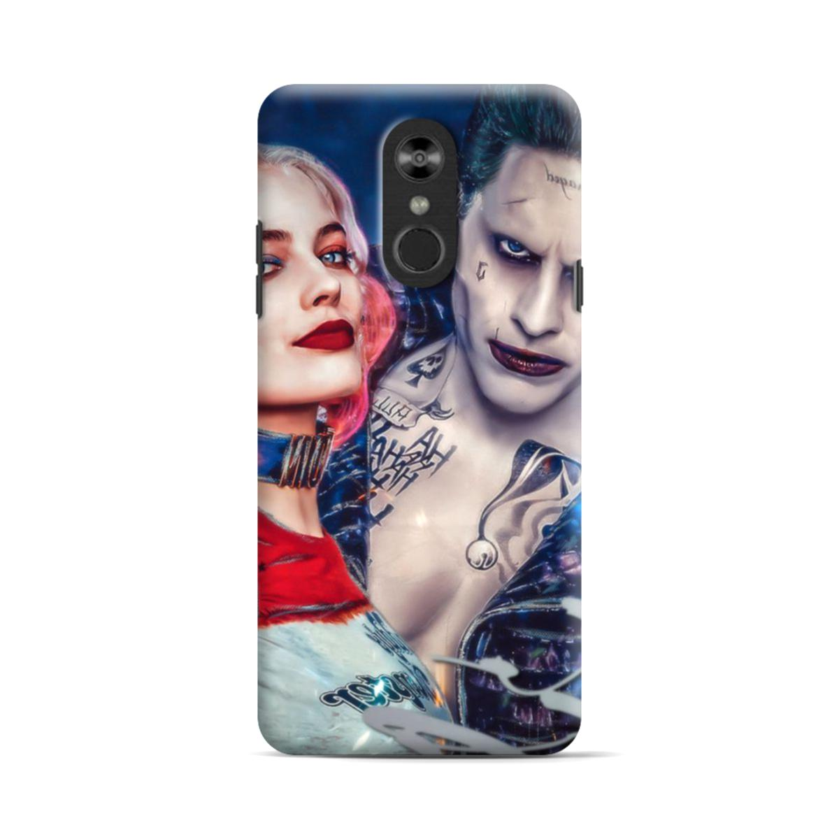 stylo harley d'occasion