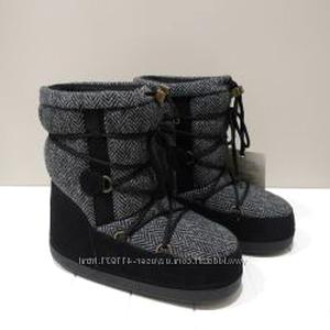 moon boots 43 d'occasion
