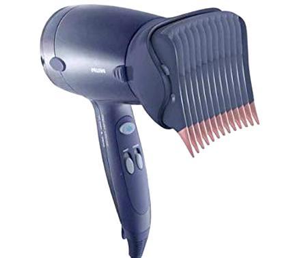 seche cheveux lissant d'occasion
