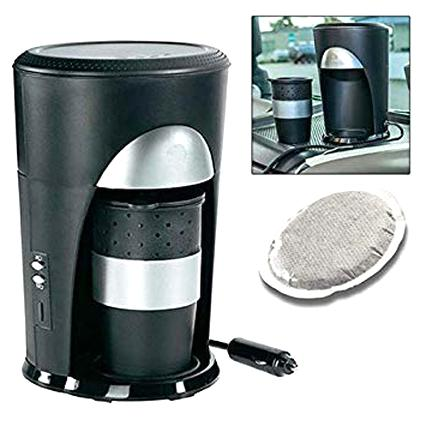 cafetiere 24v camion d'occasion