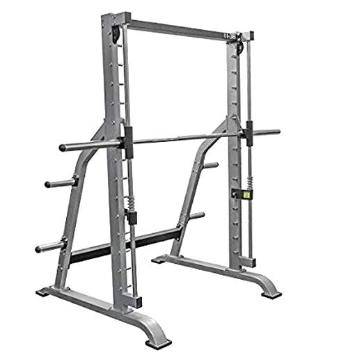 smith machine d'occasion