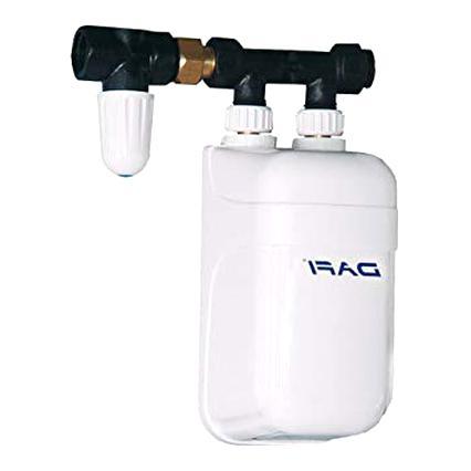 Dafi DAF37 Chauffe-eau 3,7 kWh