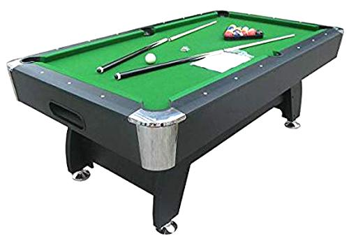 d'occasion Billard Billard Pool Pool Table d'occasion Table QsrxthdCB