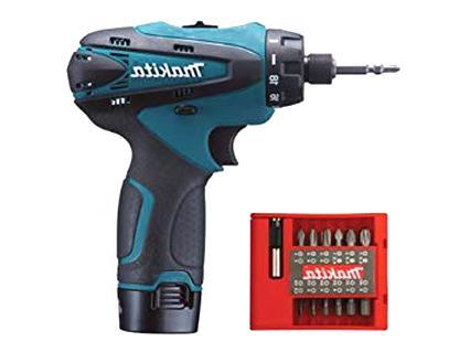 DEWALT d25033kl SDS 3 mode perceuse marteau 710 Watt 110v