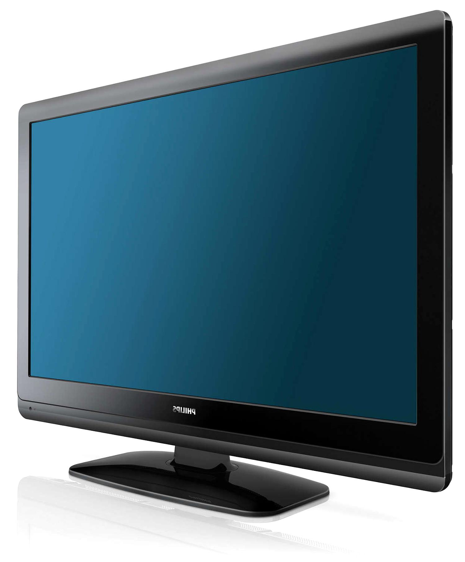 philips television model d'occasion