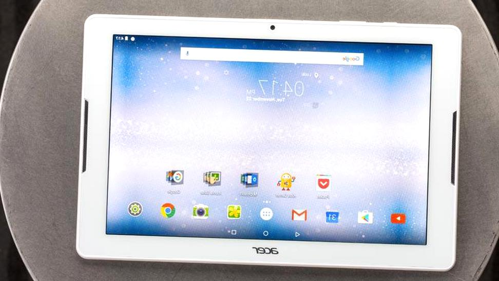acer iconia d'occasion