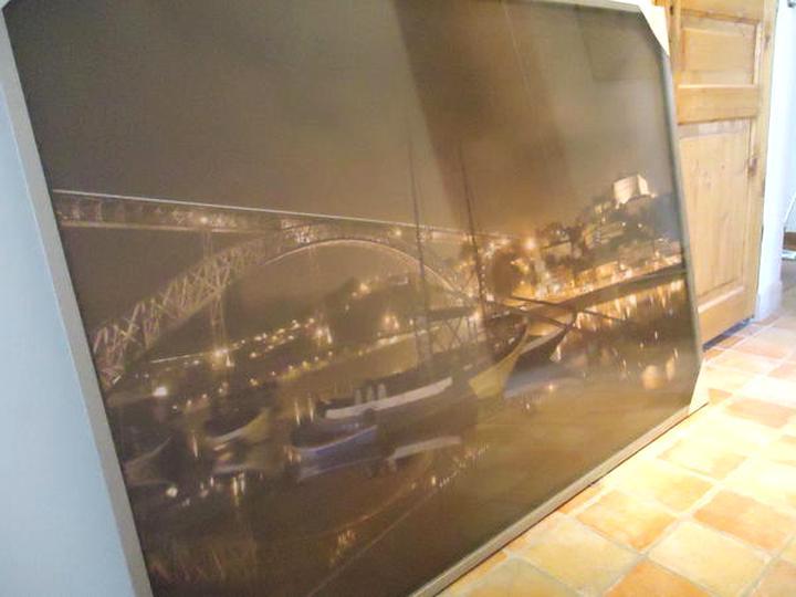 Tableau Ikea Porto Doccasion