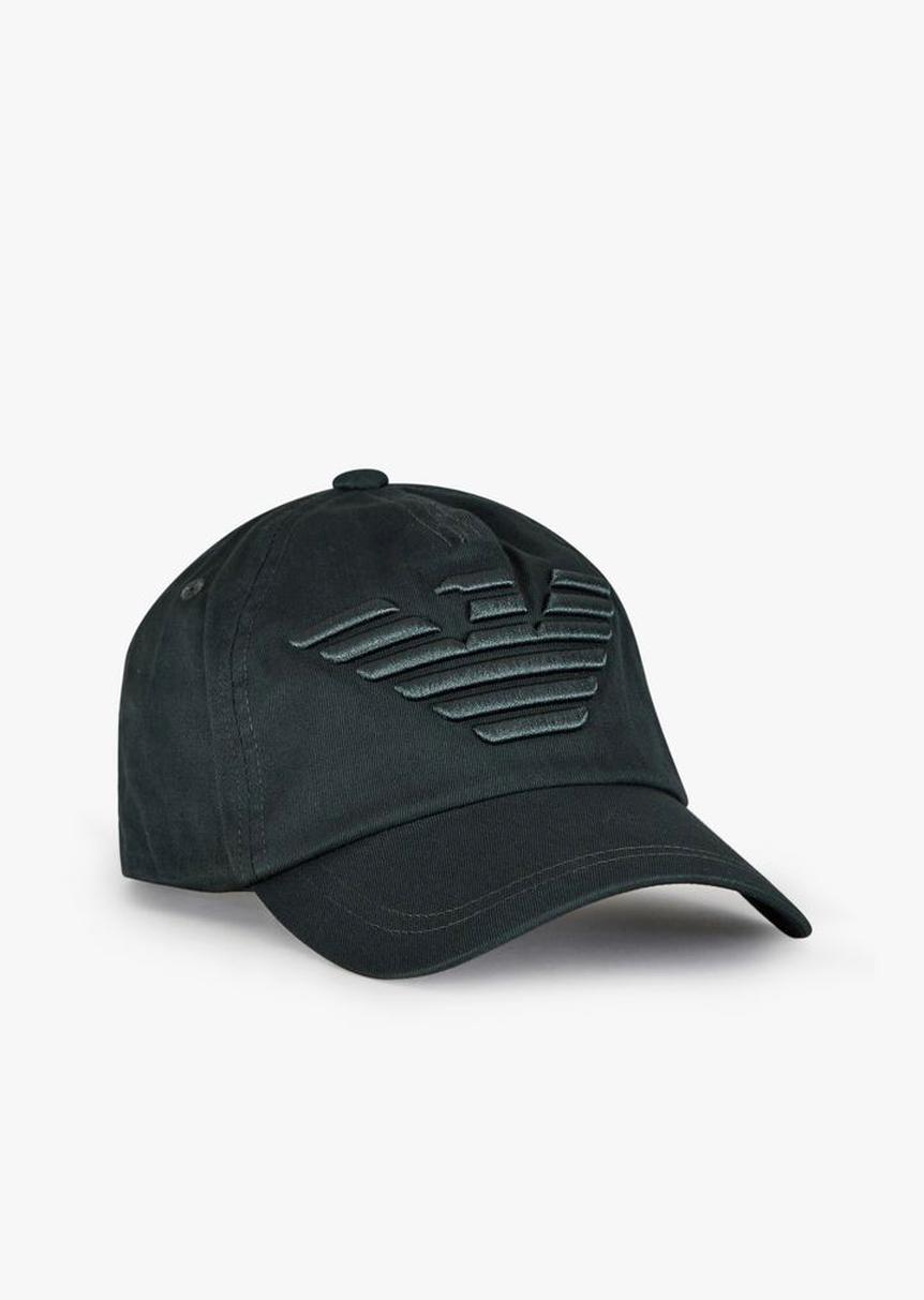 casquette armani d'occasion