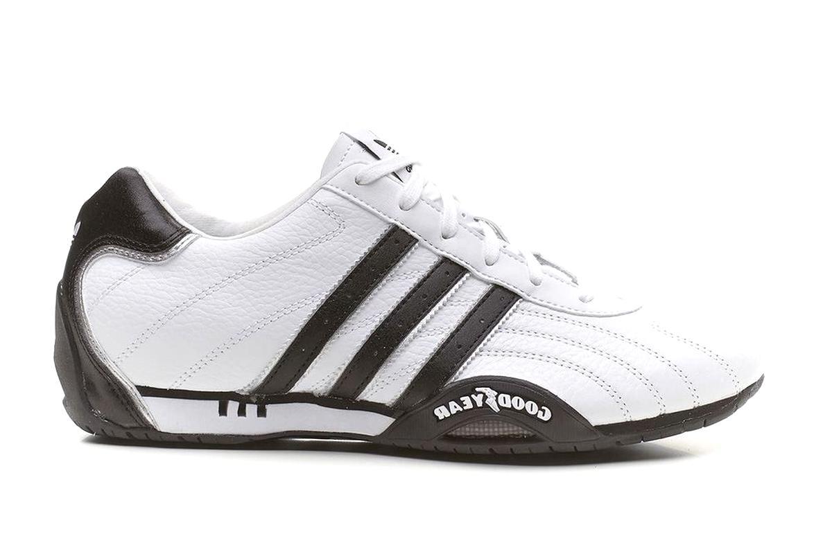basket adidas goodyear homme blanche Off 60% platrerie