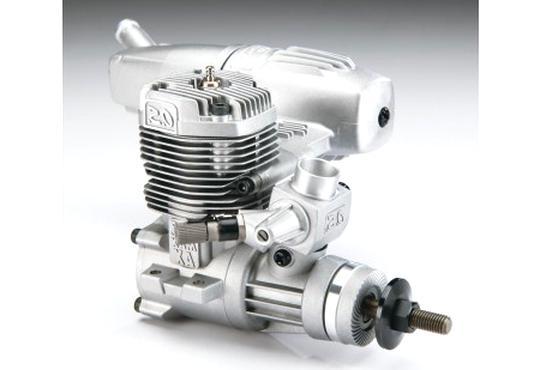 moteur thermique avion modelisme d'occasion