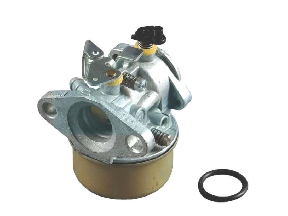 carburateur moteur briggs stratton d'occasion