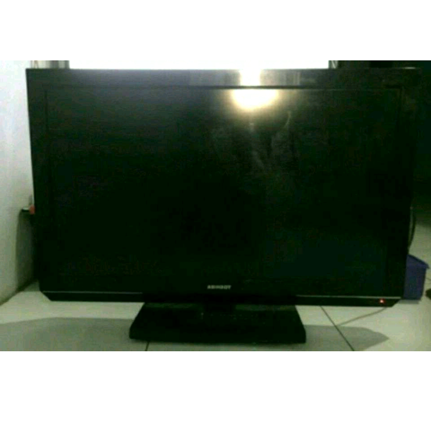 tv lcd 32 d'occasion