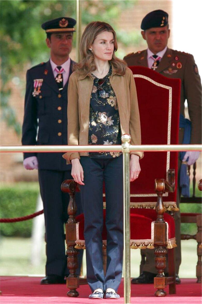 veste militaire pantalon d'occasion