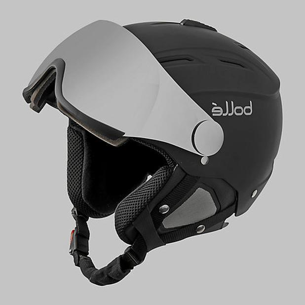 casque ski adulte d'occasion