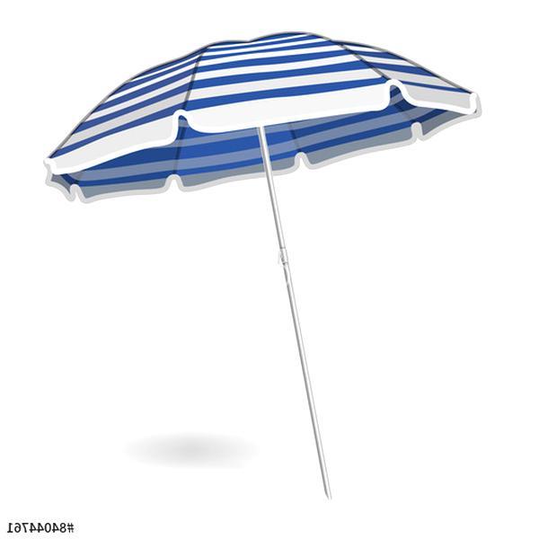 Parasol Plage Doccasion Plus Que 2 à 60