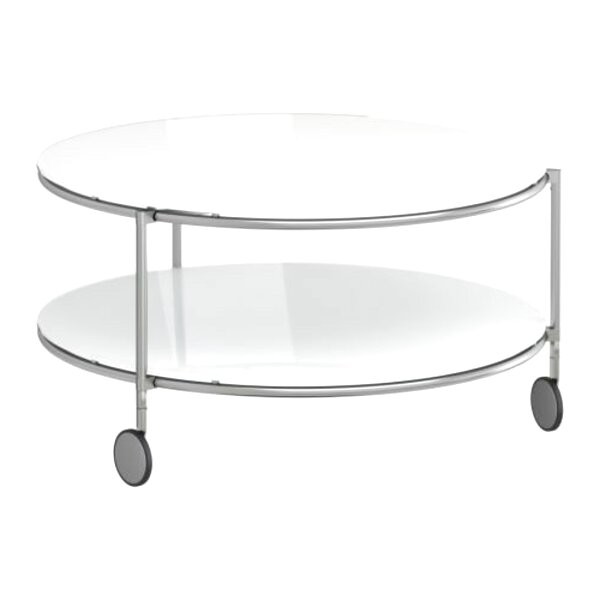 Table Basse Ikea Strind D Occasion
