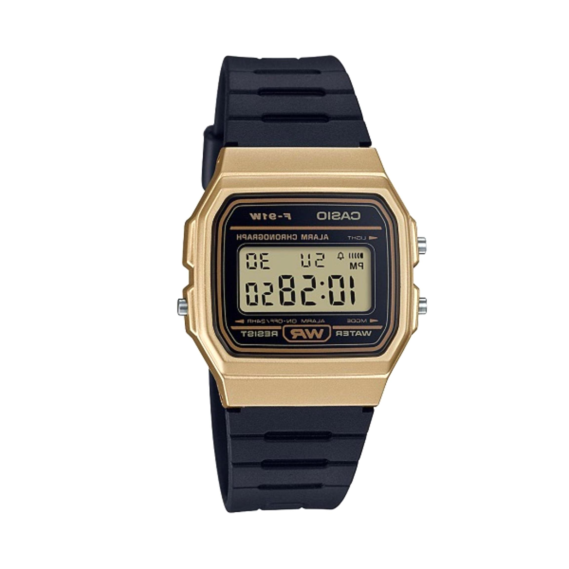 casio watch d'occasion