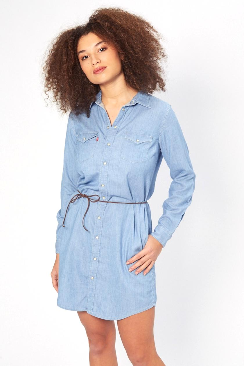 robe levis d'occasion
