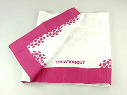 tupperware nappe d'occasion