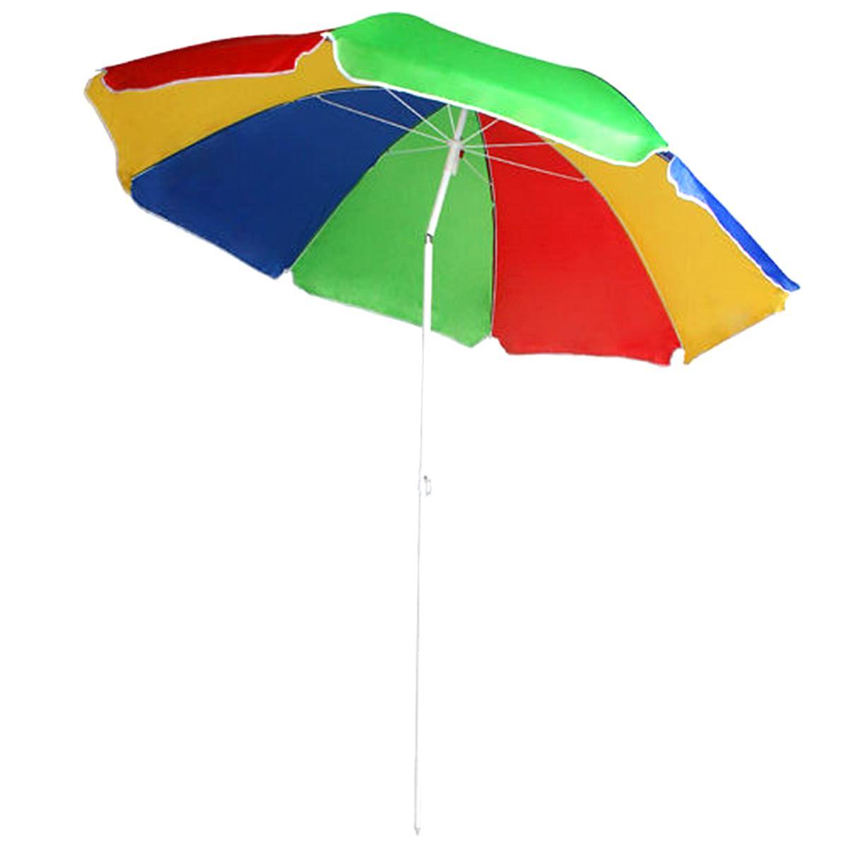 Parasol Doccasion Plus Que 2 à 75