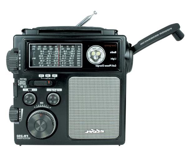 radio onde courte d'occasion